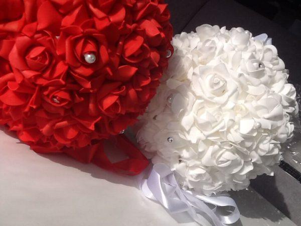 boule florale2