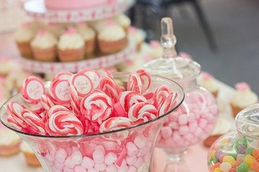 candy bar5