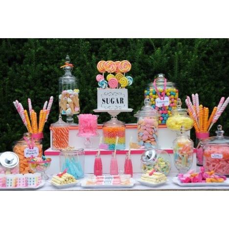 candy bar6