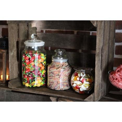 candy bar8