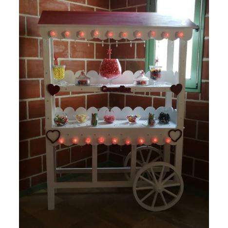 candy bar char2