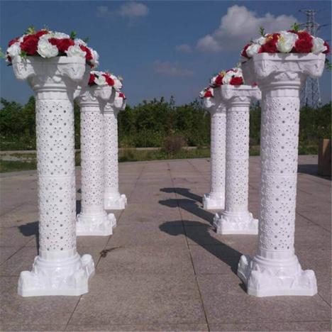colonne lumineuse
