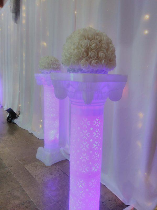 colonne lumineuse2