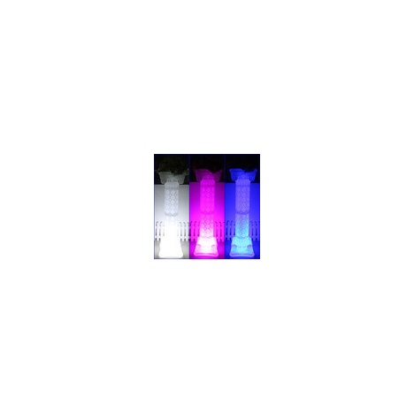 colonne lumineuse3