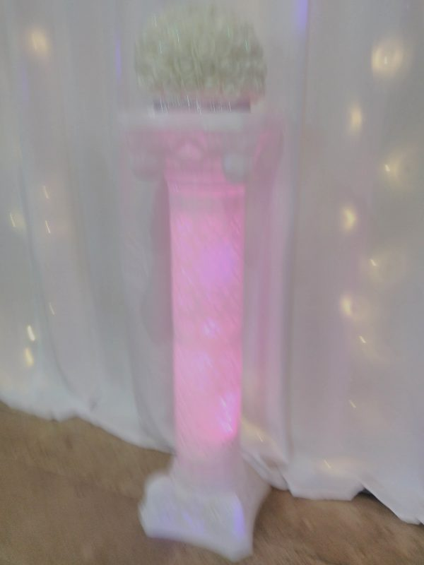 colonne lumineuse5