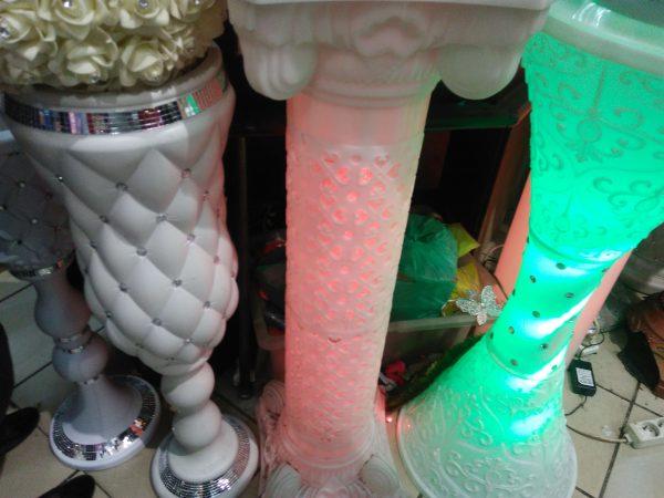colonne lumineuse6