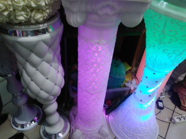 colonne lumineuse7