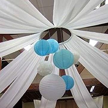 kit drapee plafond2