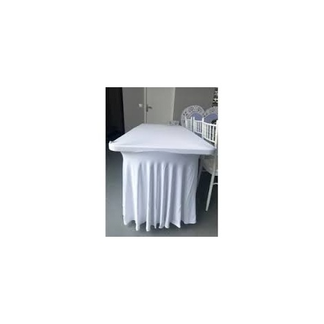 nappe rectangle juponnee2