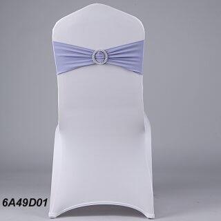 noeud de chaise bandeau strass 2