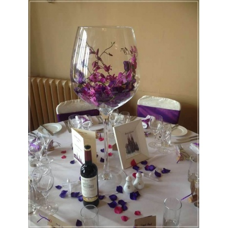 verre a vin geant 5